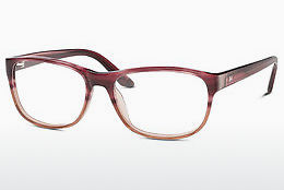 Eyewear Humphrey HU 583031 50 - Red
