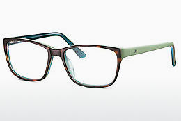 Eyewear Humphrey HU 583065 60 - Brown