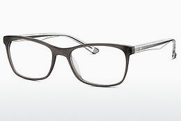 Eyewear Humphrey HU 583068 10 - Black