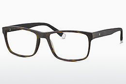Eyewear Humphrey HU 583076 60 - Brown