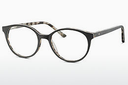 Eyewear Humphrey HU 583078 30 - Grey