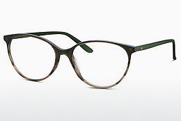 Eyewear Humphrey HU 583083 40 - Green