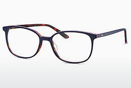 Eyewear Humphrey HU 583085 50 - Red