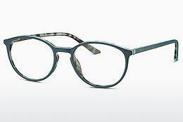 Eyewear Humphrey HU 583086 70 - Blue