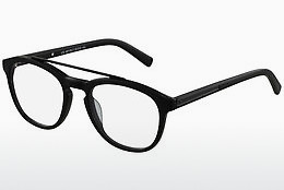 Eyewear JB by Jerome Boateng Hamburg (JBF100 2) - Black