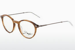 Eyewear JB by Jerome Boateng Supporter (JBF108 2)