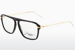 Eyewear JB by Jerome Boateng Trendsetter (JBF109 1) - Black