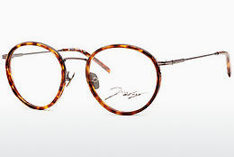 Eyewear JB by Jerome Boateng Lamia (JBF113 2)