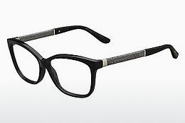 Eyewear Jimmy Choo JC105 P9X - Black