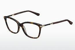 Eyewear Jimmy Choo JC133 J5J - Brown, Havanna