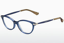 Eyewear Jimmy Choo JC153 QC6 - Blue
