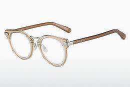 Eyewear Jimmy Choo JC183 13B - Gold, Pink