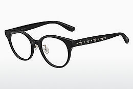 Eyewear Jimmy Choo JC185/F 807 - Black
