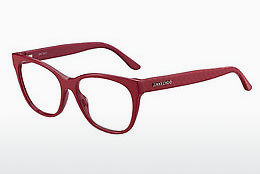 Eyewear Jimmy Choo JC201 C9A - Red