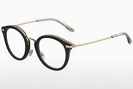 Eyewear Jimmy Choo JC204 807 - Black