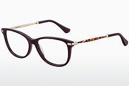 Eyewear Jimmy Choo JC207 0T7 - Purple