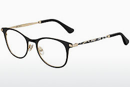 Eyewear Jimmy Choo JC208 003 - Black