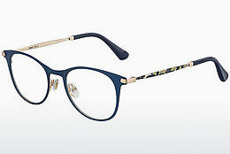 Eyewear Jimmy Choo JC208 RCT - Blue