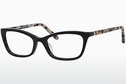 Eyewear Kate Spade DELACY 7KI - Black, Brown, Havanna