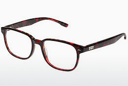 Eyewear Levis LS124 RED