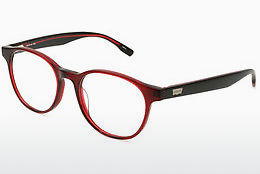 Eyewear Levis LS125 RED