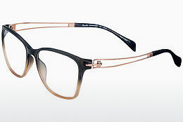 Eyewear LineArt XL2115 BK - Black