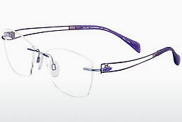Eyewear LineArt XL2117 VO - Purple