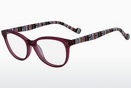 Eyewear Liu Jo LJ2605 540 - Red