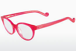 Eyewear Liu Jo LJ3601 628 - Red