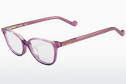 Eyewear Liu Jo LJ3602 513 - Purple, Gold