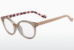 Eyewear Liu Jo LJ3605 290 - Brown