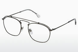 Eyewear Lozza VL2315 568Y - Grey