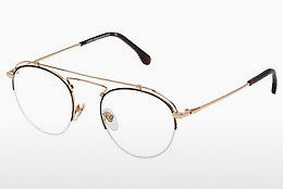 Eyewear Lozza VL2316 0302 - Gold