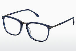 Eyewear Lozza VL4151 03GR - Blue