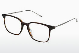 Eyewear Lozza VL4171 09PM - Brown