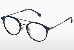 Eyewear Lozza VL4181 04G5 - Blue
