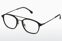 Eyewear Lozza VL4182 0700 - Black
