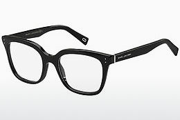 Eyewear Marc Jacobs MARC 122 807