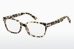 Eyewear Marc Jacobs MARC 190 AHF - White, Brown, Havanna