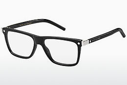 Eyewear Marc Jacobs MARC 21 807