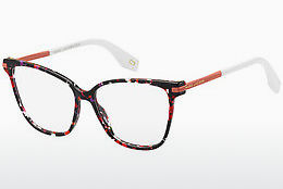 Lunettes design Marc Jacobs MARC 299 EED