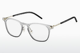 Eyewear Marc Jacobs MARC 30 732