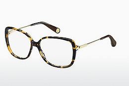 Eyewear Marc Jacobs MJ 494 CD4