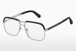 Eyewear Marc Jacobs MJ 632 L0K
