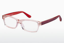 Eyewear Marc MMJ 527 K4T - Pink, Red