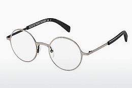Eyewear Marc MMJ 648 FRK - Grey, Black