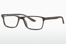 Eyewear Marc O Polo MP 501002 60 - Brown