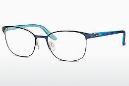 Eyewear Marc O Polo MP 502061 70