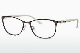 Eyewear Marc O Polo MP 502082 60 - Brown