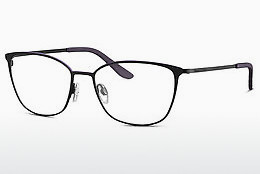Eyewear Marc O Polo MP 502084 10 - Black